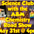 Chemistry Road Show (1)