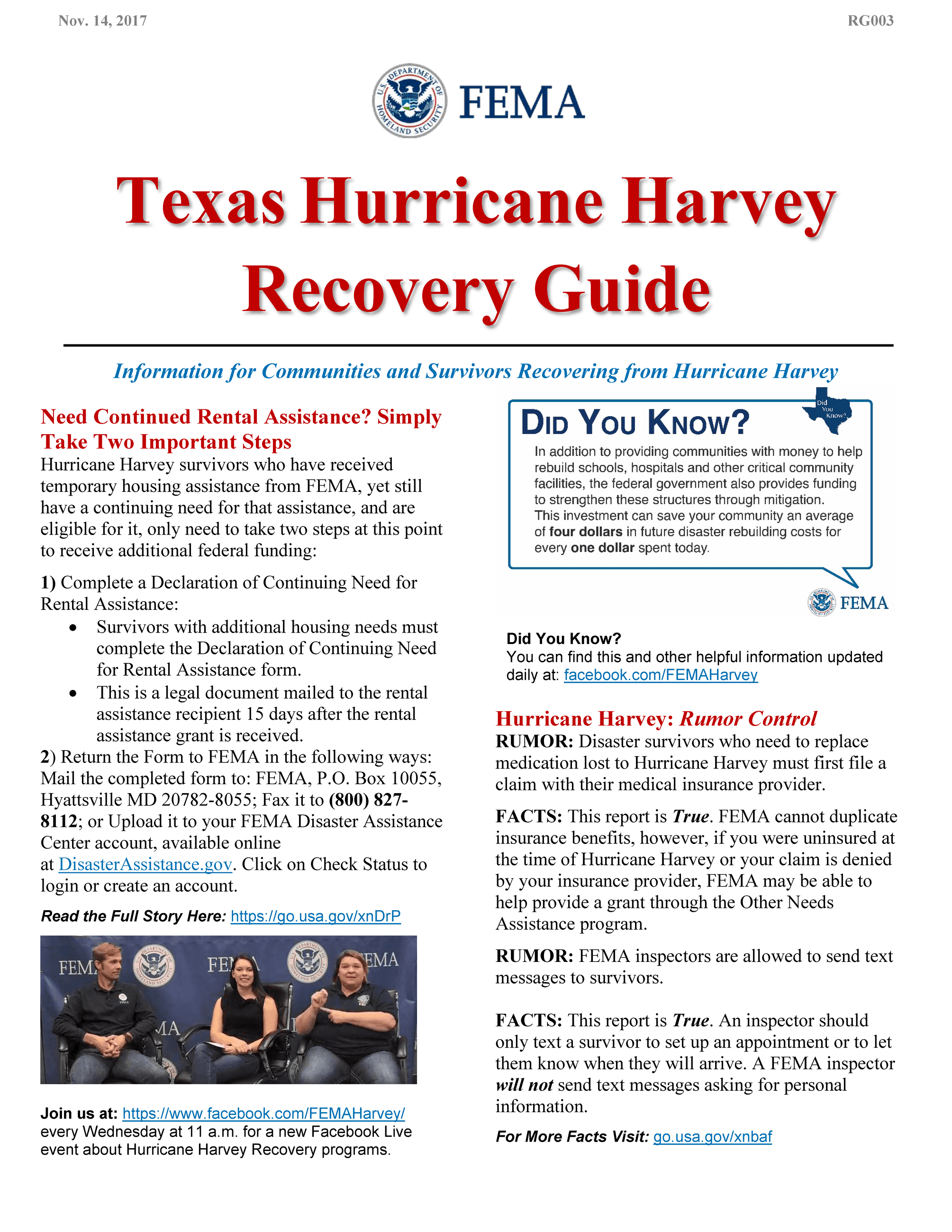 DR-4332 (FINAL) Recovery Guide 11_14_17 _Page_1