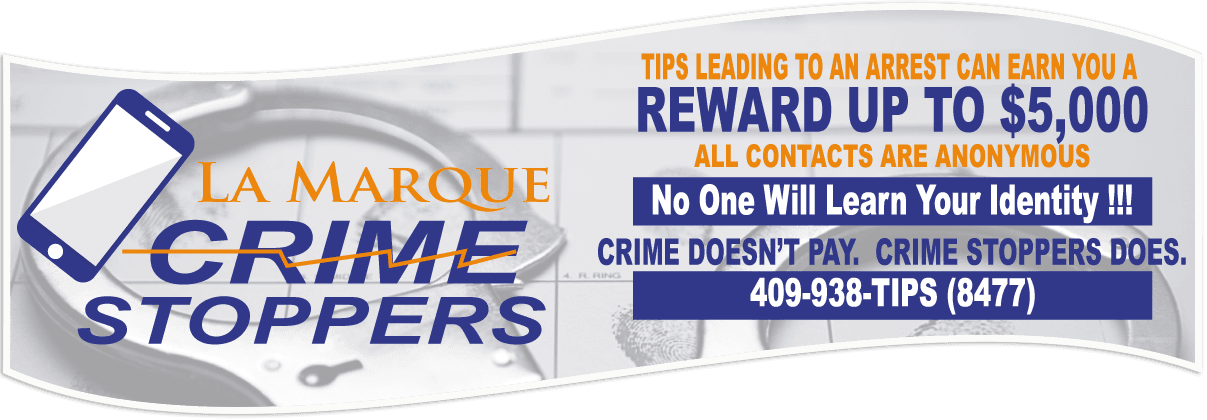 crimestoppers04202017