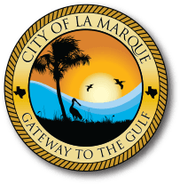 City of La Marque Gateway to the Gulf
