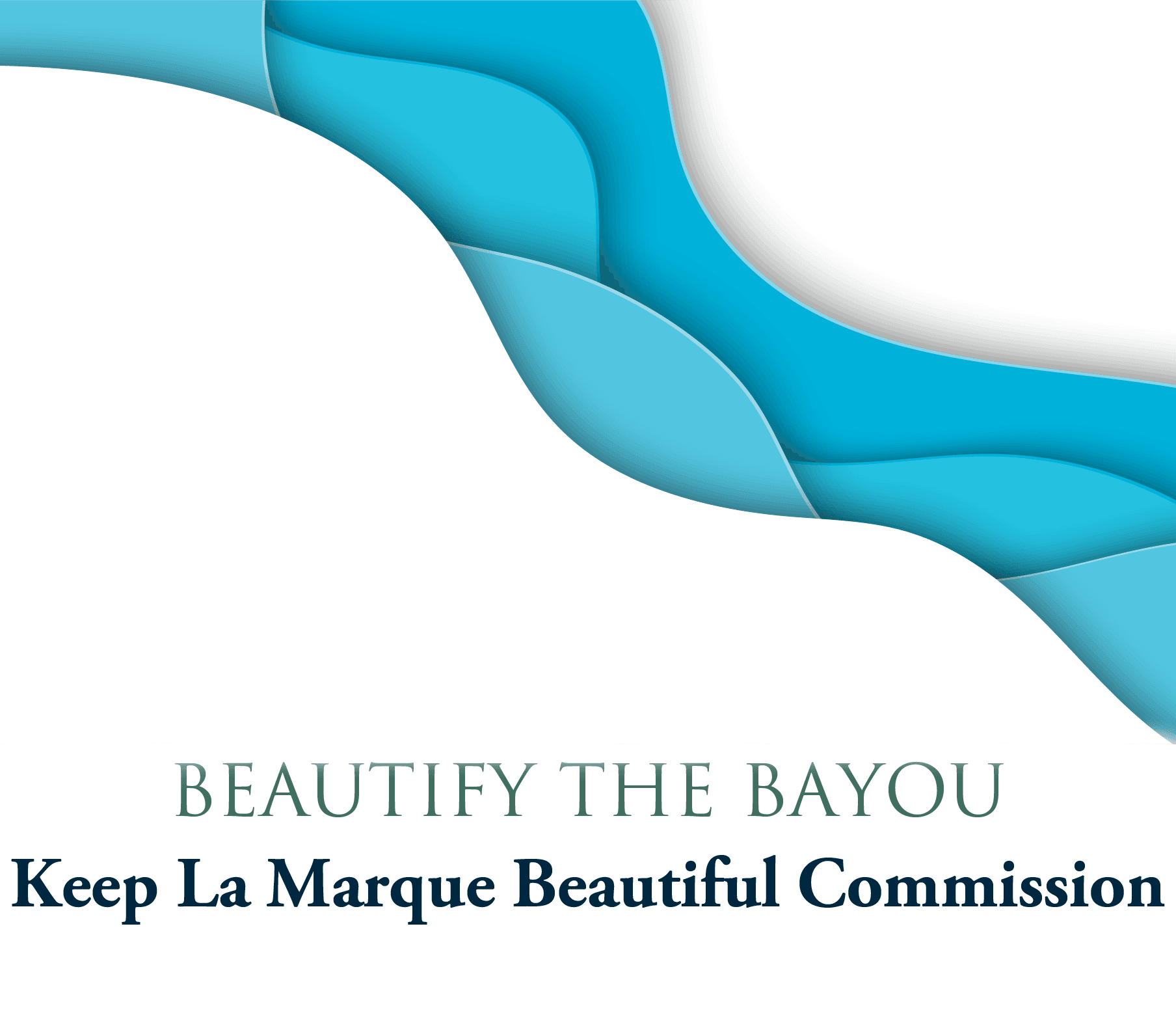 Beautify the Bayou 2020 web icon