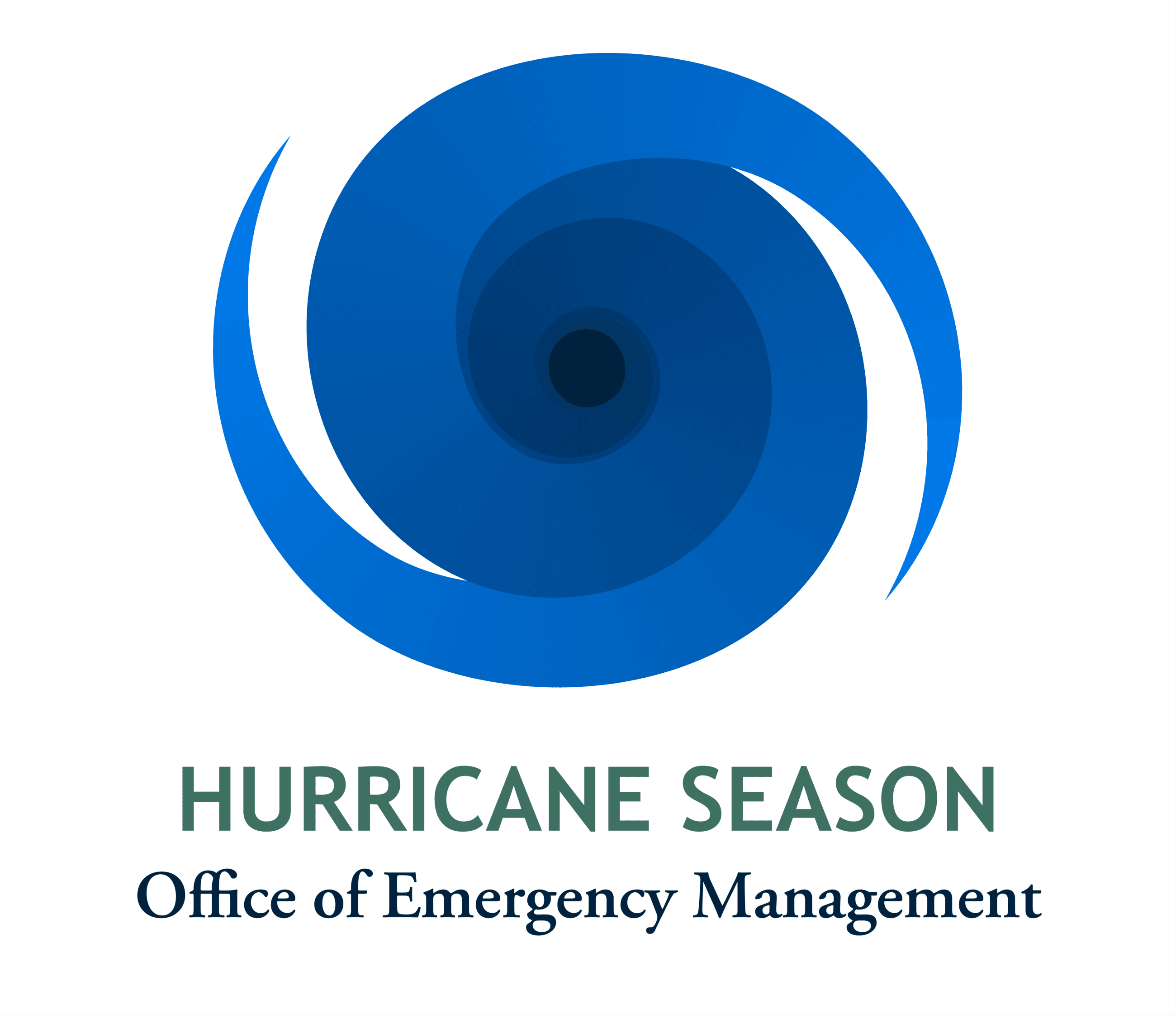 Hurricane Season 2020_blue hurricane